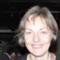 Tatiana, 41, Atkarsk, Russia