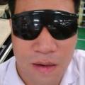 Jeerasak Punthong, 29, Bangkok, Thailand