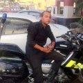 Ramy Pirzo, 25, Hurghada, Egypt