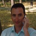 Andrey Bat, 38, Houston, United States