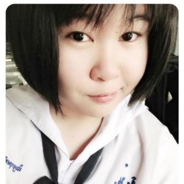 Pamela, 20, Mueang Udon Thani, Thailand