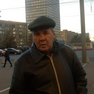 Павел Кузнецов, ,