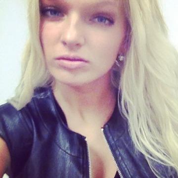 Alina, 25, Minsk, Belarus