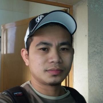 Kukitotaka Uz, 31,