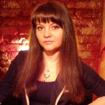 Кристина, 27, Voronezh, Russian Federation