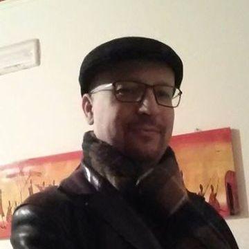 Stebo Stebo, 43, Verona, Italy