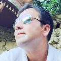 Özgür, 32, Izmir, Turkey