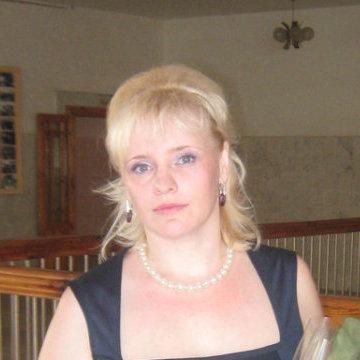 INNA, 46, Engels, Russia