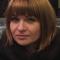 Виктория, 34, Vinnitsa, Ukraine