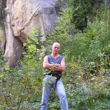 Cвятослав, 38, Fastov, Ukraine