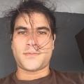 Fadi Diaz Kawook, 35, Cadiz, Spain