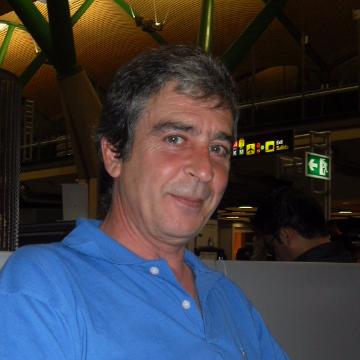 Felix Javier Torres Martínez, 55, Logrono, Spain
