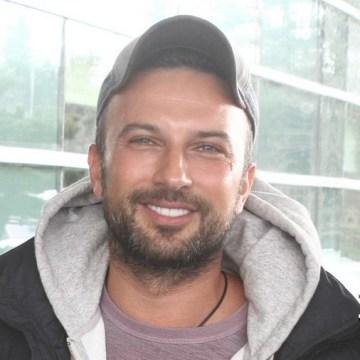 Murat, 29, Trabzon, Turkey