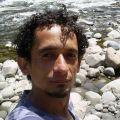 William Esteban Mendez, 36, Pitalito, Colombia