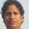 deepak singh, 32, New Delhi, India