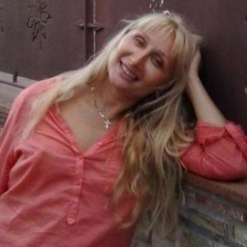 татьяна мельгина, 41, Saint Petersburg, Russia