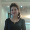 Diana, 31, Astana, Kazakhstan