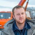 Дмитрий , 30, Saint Petersburg, Russia