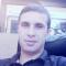 Samuel, 41, Alger, Algeria
