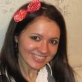 Natalia , 26, Minsk, Belarus