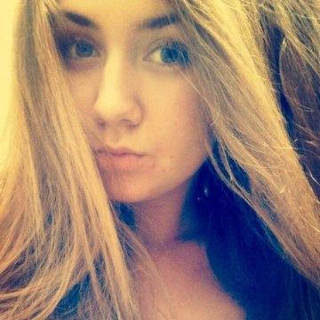 Marina, 24, Kiev, Ukraine