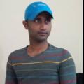 solaymanabir, 29, Manama, Bahrain