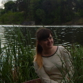 Анна, 23, Chernovtsy, Ukraine