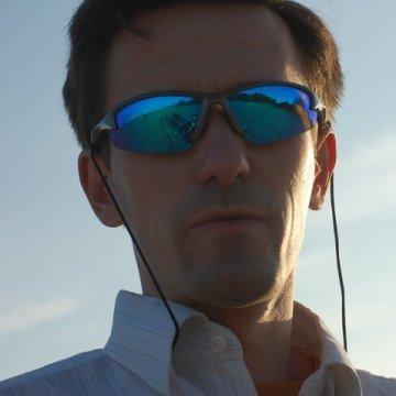 Jurij Kotlik, 39, Riga, Latvia