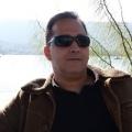 Andreas, 47, Athens, Greece