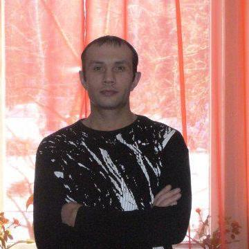 Алексей Огурченков, , Moscow, Russia
