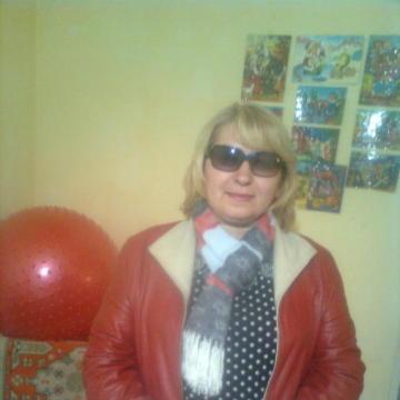 Зарема, 49, Mahachkala, Russia