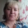 Зарема, 50, Mahachkala, Russia