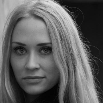 Алёна, 30, Kazan, Russia