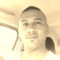 Ricky Miao Zampa, 41, Mailand, Italy