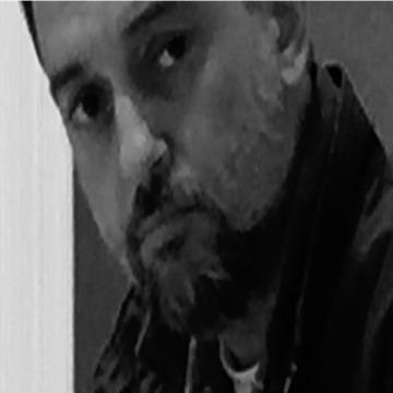 bashar , 44, Istanbul, Turkey