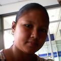 christie alarcio, 29, Philippine, Philippines