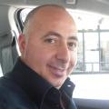 nicola, 54, Bari, Italy