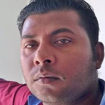 sumon, 31, Abu Dhabi, United Arab Emirates