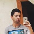 David, 32, Recife, Brazil