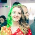 Кристина, 28, Hust, Ukraine
