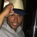 Rayvon Miller, 32, Newport, United States