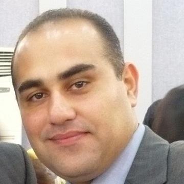 shahabsabet, 35, Fremont, United States