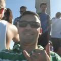 adnane, 34, Ifrane, Morocco