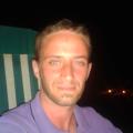 Lucas, 32, Cordoba, Argentina