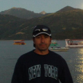 leo, 46, Pucon, Chile