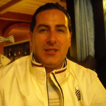 drkildare, 53, Treviso, Italy