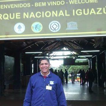 Alejandro Zamurio, 36,
