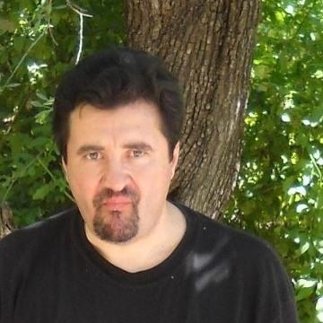 Roberto, 55, Bahia Blanca, Argentina