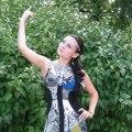 Анастасия, 25, Mariupol', Ukraine