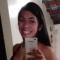 Deira, 30, Ciudad Guayana, Venezuela